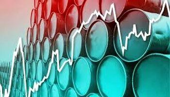 تنشهای تجاری باز هم رشد قیمت نفت را سرکوب کرد/ تعطیلی در کف قیمت هفتگی