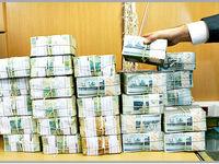 معضل نیروی مازاد در شهرداری تهران جدی شد/ پرداخت سالانه ٧٠٠٠میلیارد تومان حقوق و دستمزد!