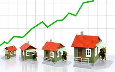 راهکارهای آخوندی برای کنترل بازار مسکن مغایر قانون مالکیت است
