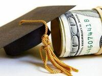 سرانجام ارز دانشجویی به کجا ختم میشود؟