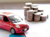 ۱۰ میلیون خودرو و موتورسیلکت فاقد بیمهنامه هستند
