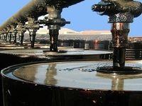عرضه ۱۲ قرارداد کشف پریمیوم قیر ۶۰۷۰ نفت جی در بورس کالا