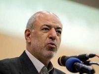 وزیر نیرو: تامین آب مناطق سیل زده فارس به خوبی انجام شده است