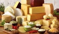 این ۶ پنیر را بشناسید، بیشترین ارزش غذایی را دارند