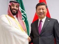 عربستان سراغ مشتریان نفتی بزرگ ایران رفت