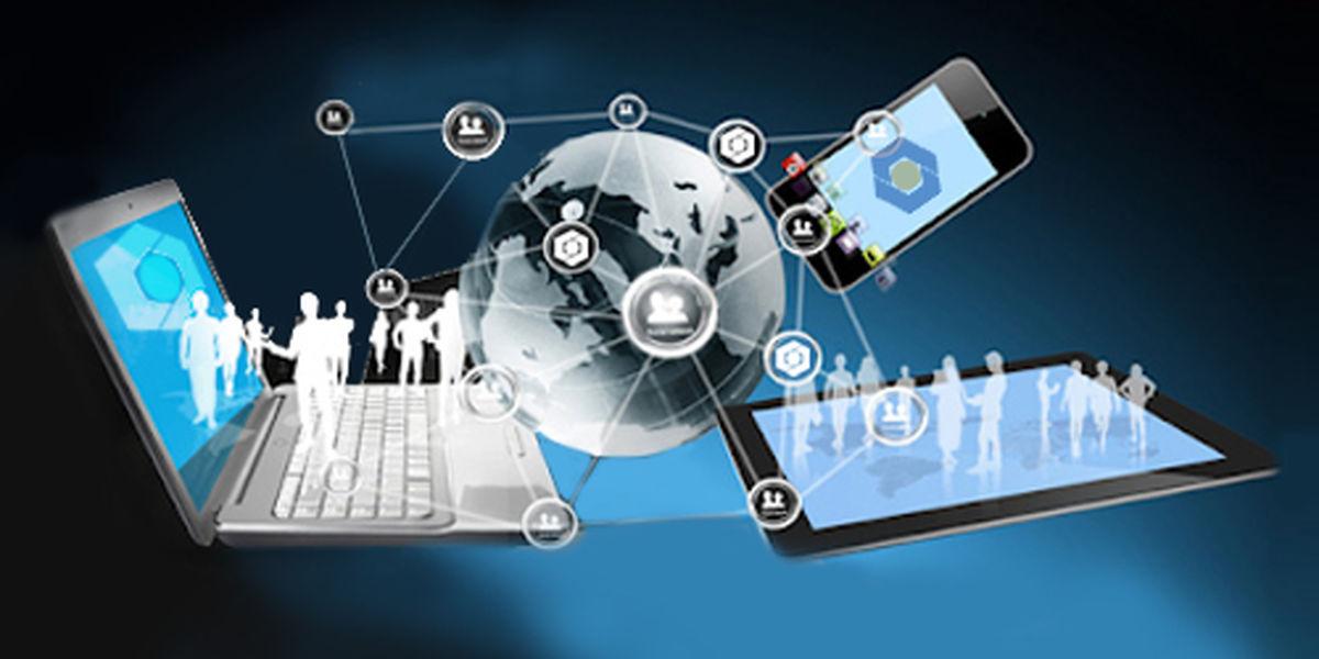 خدمات متنوع و مکانیزه بانک سینا ویژه شرکتها و سازمانها