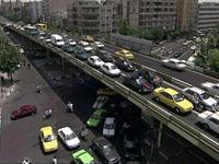 طرح برچیده شدن پل حافظ قطعی شد