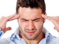 چرا صبحها سر درد میگیریم؟