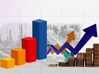 نرخ تورم سال گذشته ۴۱.۲درصد بوده است/ سال 98بالاترین نرخ تورم در ۲۴سال گذشته را تجربه کرد
