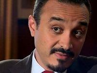 دیپلمات سعودی: نمیخواهیم در واکنش به حادثه آرامکو عجله کنیم