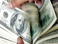 فرصت و تهدید نزول دلار