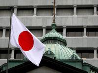 تلاش ناموفق ژاپنیها برای افزایش نرخ تورم