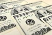 تبعات افزایش و نوسانات نرخ ارز