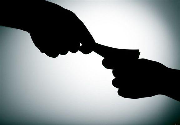 نماینده مجلس: به کاشفان فساد مالی حقالکشف میدهیم