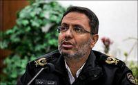 افزایش ساعت اجرای طرح ترافیک در تهران