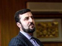 تحریم اروپا علیه ایران غیرقابل قبول است