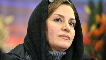 سخنان بازیگر معروف درباره شکاف دردناک طبقاتی در ایران