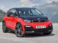 آلمانیها خودروهای پاک وطنی میخرند