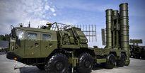 روسیه: آماده تحویل اس-۴۰۰ به ایران هستیم