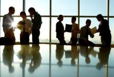 چگونگی سازماندهی تیمی در استارتاپها