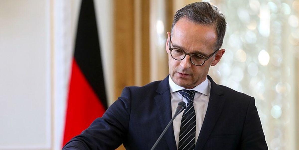 آلمان: آژانس قویترین بازرسیها را در ایران اجرا کرد