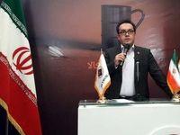 اشتیاق به واردات چالش اصلی رونق تولید داخل/ ایران باید مرجع قیمت گذاری محصولات پتروشیمی منطقه شود