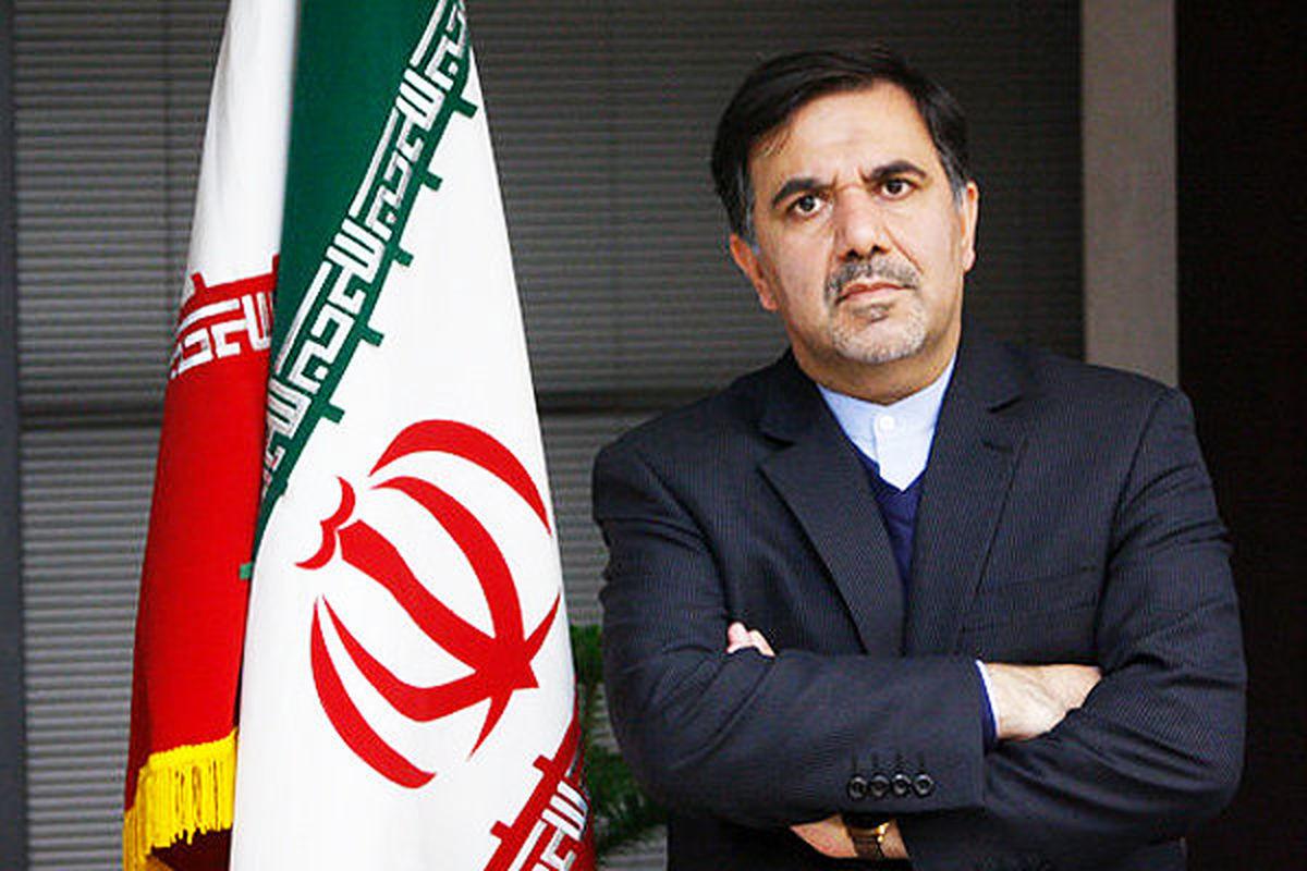 از آمریکا نترسید!/ ایران برای نوسازی ناوگان خود نیاز به ۵۰۰ فروند هواپیمای مسافربری دارد