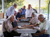 خروج صندوقهای بازنشستگی از بحران