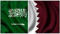 عربستان و قطر آشتی کردند؟