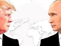 پوتین به مقابله با سلطه دلار آمریکا میرود
