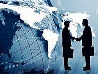 سایه قطع شدن اینترنت بر تجارت ایران