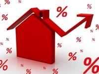35 درصد؛ افزایش نرخ اجاره بها
