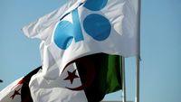 الجزایر خواستار اتخاذ تصمیم فوری برای ایجاد توازن در بازار نفت شد
