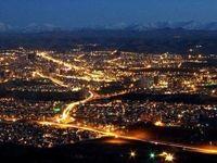 تخفیف ١٠٠درصدی برای مشترکین کم مصرف برق از اول آبان