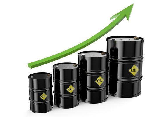 پیشبینی نفت ۱۰۰ دلاری در آینده نزدیک
