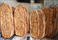 افزایش نرخ نان با قوت یا قلت چانه