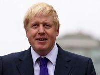 7زن در کابینه نخستوزیر جدید انگلیس +تصاویر