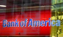 بانک آمریکا قبل از بریگزیت از بریتانیا خارج شد