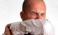 خطرناکترین راه انتقال ویروس کرونا