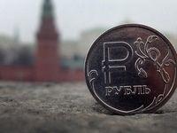 اقتصاد روسیه علیرغم تحریم آلمان را پشت سر می گذارد