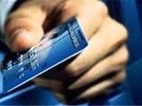 کاربران ناآگاه هدف سرقت اطلاعات بانکی