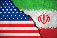 مذاکراه با واسطه ایران و آمریکا!
