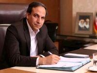 پیام تبریک مدیرعامل بیمه ملت به مناسبت روز روابط عمومی