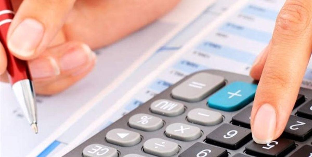 کشف ۳۱هزار میلیارد تومان فرار مالیاتی/ تحقق ۱۰۲درصدی وصول درآمدهای مالیاتی سال۹۸