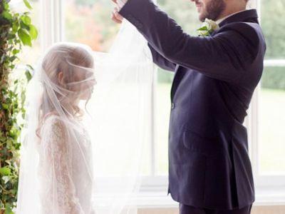 آیا سن قانونی ازدواج دختران باید افزایش پیدا کند؟ / افزایش سن قانونی ازدواج مغایر حقوق شهروندی