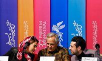 روز دوم جشنواره فیلم فجر +تصاویر