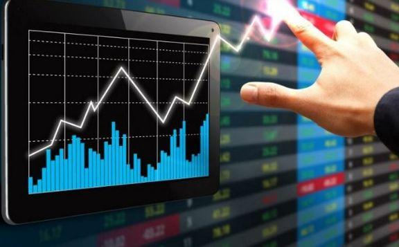 سنجش بازار نیازمند نگاهی بلند مدت است