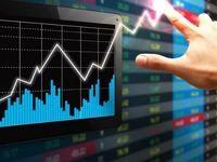 دلایل رشد و توسعه بازار سرمایه/ درحالحاضر نباید نگران خروج پول از بازار باشیم