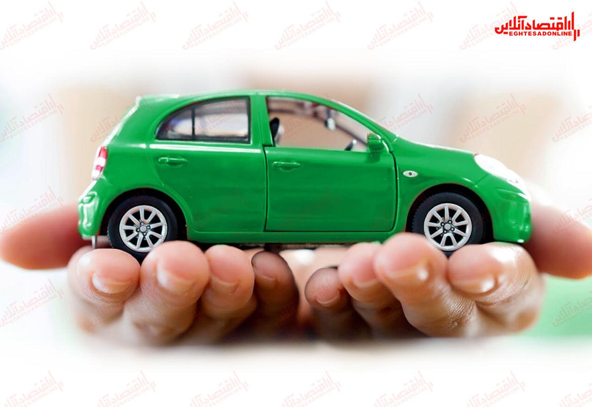 فشار از بیرون یا اعتراف به شکست در قیمتگذاری دستوری/ چرا شورای رقابت قیمت خودرو را آزاد نمیکند؟