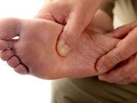 مزایای خیساندن پاها در سرکه
